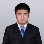 王珂铭律师