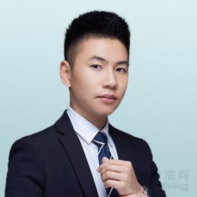 林晓锋律师