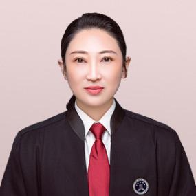 赣榆区徐亚萍律师
