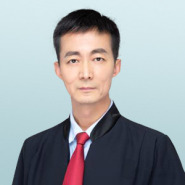 张瑞春律师