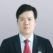 刘淑贵律师