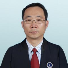朱正洪律师