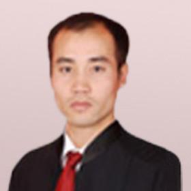 卢延林律师