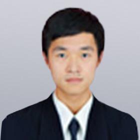 张秋生律师
