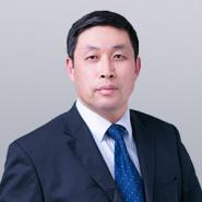 李玉岗律师