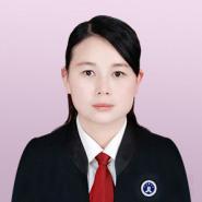 张修芝律师