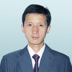 李高奎律师