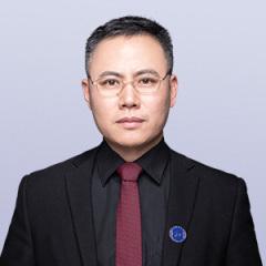 王正东律师