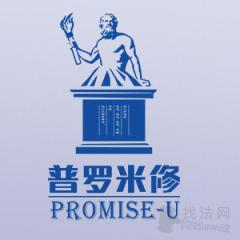 普罗米修律所律师