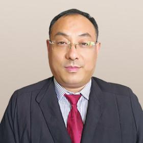 刘传国律师