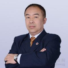 李兴民律师
