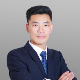王须峰律师