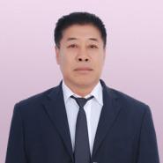 王文筠律师