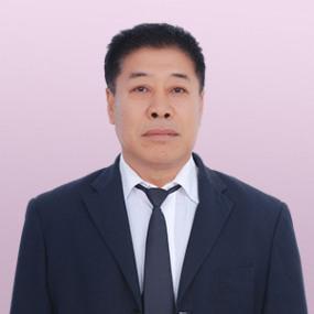 庆云县王文筠律师