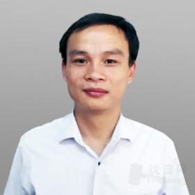 熊坤明律师团队