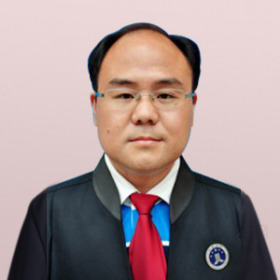 徐文波律师