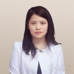马彩艳律师