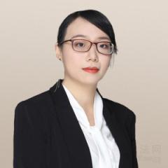 陈一薇律师