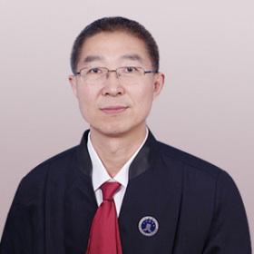 秦大明律师