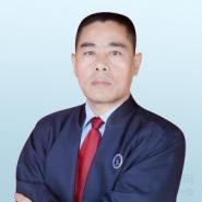 贺春林律师