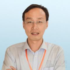 韩玉军律师