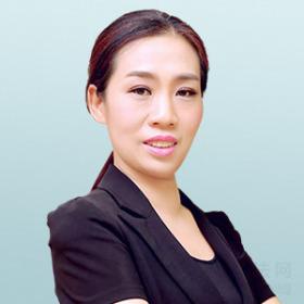 李小红律师