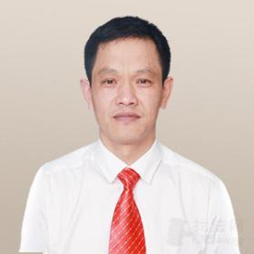 李向阳律师