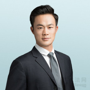 杨天礼律师