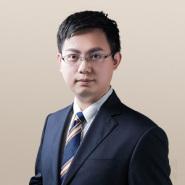 章浩然律师团队