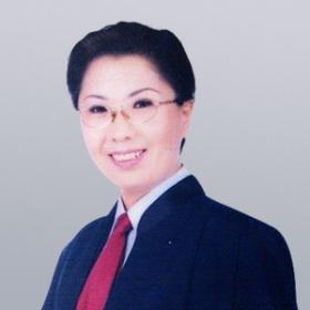 邱金香律师