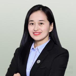 毕凤娟律师