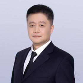 李香民律师