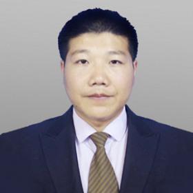 刘明磊律师