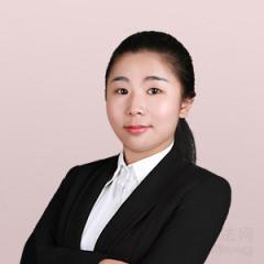 赵丽园律师