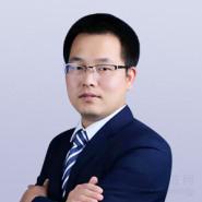 漆海峰律师