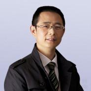 徐卫华律师