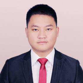 李清泉律师