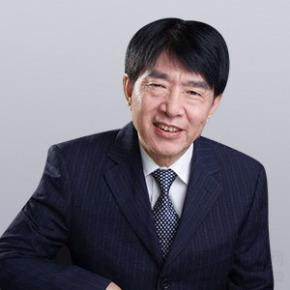 陈爱生律师