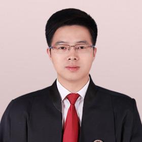 黄小平律师团队