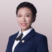 潘晓菲律师团队