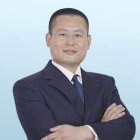 刘蕴增律师