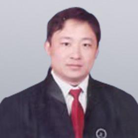 葛立庚律师