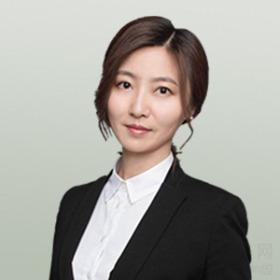 刘晓宁律师团队