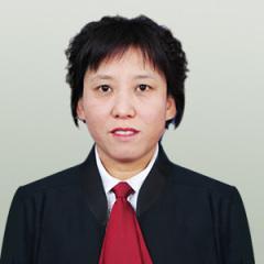 盖仁花律师