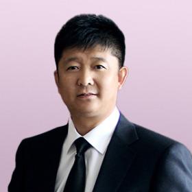 王玉琳律师