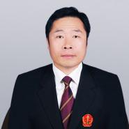 王长清律师团队
