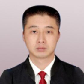 王文杰律师