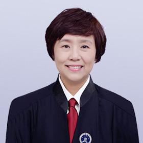 王秀清团队律师