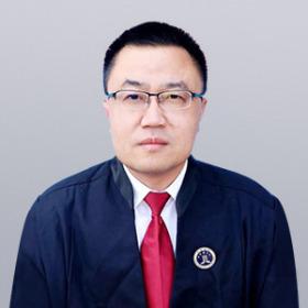 姜小强律师