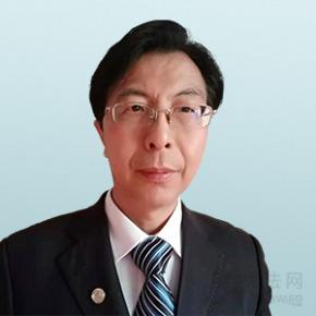 王玉君律师